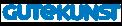 Gutekunst_Logo_klein_neu.png