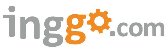 inggo