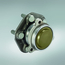 nsk-Hub-Unit-Bearing-for-EV_500x500_cmyk_300dpi.jpg