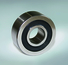 nsk-Pulley_Bearings_72dpi.jpg